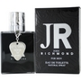 JOHN RICHMOND Cologne per  #203498