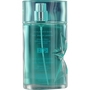 ANGEL ICE MEN Cologne de Thierry Mugler #203514