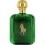 POLO Cologne által Ralph Lauren #204089