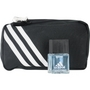 ADIDAS MOVES Cologne ved Adidas #204110