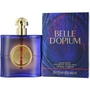 BELLE D'OPIUM Perfume by Yves Saint Laurent #204731
