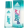 ADIDAS HAPPY GAME Perfume oleh Adidas #205652