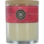 LOVE Candles von  #205705