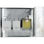 JOHN RICHMOND Perfume przez John Richmond #206254