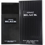 ANIMALE BLACK Cologne ved Animale Parfums #206480