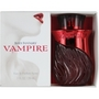 BODY FANTASIES VAMPIRE Perfume poolt Body Fantasies #206741