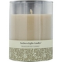 SANDSTONE SCENTED Candles ar SANDSTONE SCENTED #206758