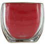 POMEGRANATE CHERRY SCENTED Candles ved Pomegranate Cherry Scented #206770