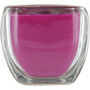 DRAGON FRUIT SCENTED Candles per Dragon Fruit Scented #206771