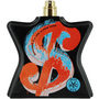 BOND NO. 9 ANDY WARHOL SUCCESS IS A JOB IN NEW YORK Fragrance von Bond No. 9 #207097