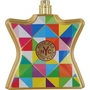 BOND NO. 9 ASTOR PLACE Perfume ved Bond No. 9 #207099