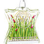 BOND NO. 9 HIGH LINE Fragrance oleh Bond No. 9 #207115