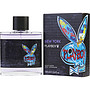 PLAYBOY NEW YORK Cologne Autor: Playboy #207225
