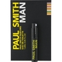 PAUL SMITH MAN Cologne ved Paul Smith #207281