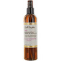 CAROLS DAUGHTER Haircare de Carol's Daughter #207522