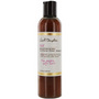 CAROLS DAUGHTER Haircare by Carol's Daughter #207526