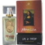 MONA LISA Perfume av Eclectic Collections #207740