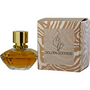 BABY PHAT GOLDEN GODDESS Perfume von Kimora Lee Simmons #207825