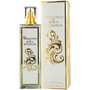 JESSICA MC CLINTOCK BRILLIANCE Perfume Autor: Jessica McClintock #208022