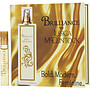 JESSICA MC CLINTOCK BRILLIANCE Perfume da Jessica McClintock #208024