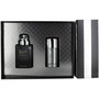 GUCCI BY GUCCI Cologne by Gucci #208030