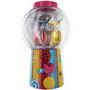 MARIAH CAREY LOLLIPOP BLING VARIETY Perfume od Mariah Carey #208580