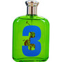 POLO BIG PONY #3 Cologne by Ralph Lauren #208736