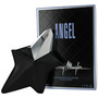ANGEL Perfume door Thierry Mugler #208809