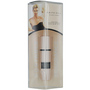 FAITH HILL Perfume von Faith Hill #208999
