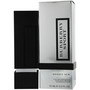 BURBERRY SPORT ICE Cologne z Burberry #209344