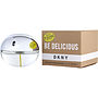 DKNY BE DELICIOUS Perfume ar Donna Karan #209482