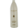 ALFA PARF Haircare by Milano #209538