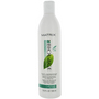 BIOLAGE Haircare da Matrix #209548