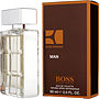 BOSS ORANGE MAN Cologne ved Hugo Boss #209913