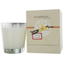 VANILLA SENSUAL - LIMITED EDITION Candles esittäjä(t): Exceptional Parfums #209945