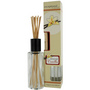 VANILLA SENSUAL - LIMITED EDITION Candles pagal Exceptional Parfums #209953