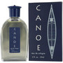 CANOE Cologne door Dana #210007