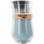 AQUA JASMINE SCENTED Candles ved  #210405