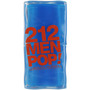 212 POP Cologne von Carolina Herrera #210408