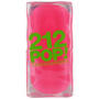 212 POP Perfume av Carolina Herrera #210409