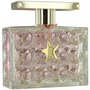 MICHAEL KORS VERY HOLLYWOOD SPARKLING Perfume oleh Michael Kors #210472