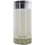EVENING MUSK SCENTED Candles door EVENING MUSK SCENTED #210566