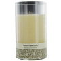 VANILLA CREAM SCENTED Candles by Vanilla Cream Scented #210609