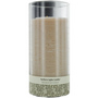 SANDSTONE SCENTED Candles by SANDSTONE SCENTED #210616