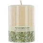 TOASTED VANILLA SCENTED Candles par Toasted Vanilla Scented #210619