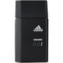Adidas Moves 0:01 Cologne oleh Adidas #210623