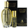 STALLION Cologne by Larry Mahan #210632