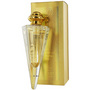 JIVAGO 24K GOLD DIAMOND Perfume by Jivago #211050