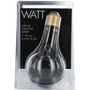 WATT BLACK Cologne by Cofinluxe #211057