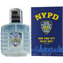 NYPD Cologne by  #211465